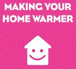 makingyourhomewarmer