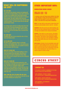Circus St Newsletter_001_FINAL pg2